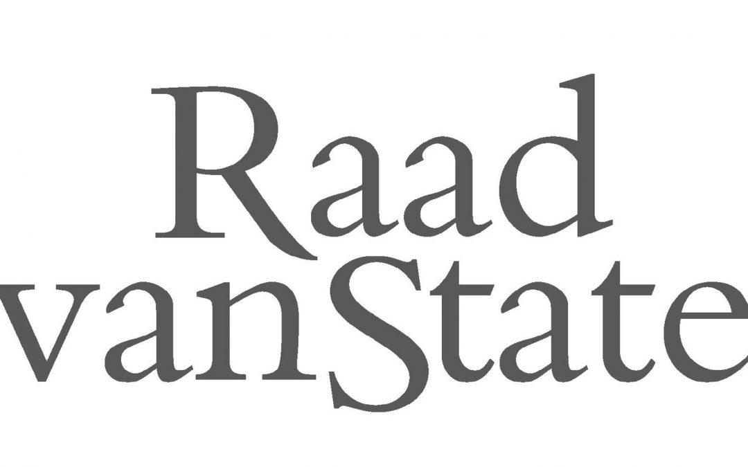Raad van State pleit voor nadrukkelijke rol uitvoeringsorganisaties