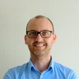 Enrico Viscione